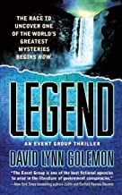 Legend: An Event Group Thriller: 2