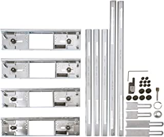 door hinge jig uk