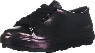 حذاء ميل بي شاين الرياضي للفتيات من ميني ميليسا
