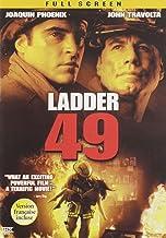 Ladder 49 (Full Screen) (Bilingual)