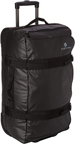 Eagle Creek - No Matter What™ Flatbed Duffel 28