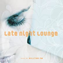 Best late night lounge Reviews