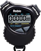 Best gym stopwatch online Reviews