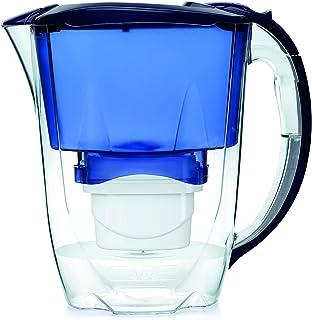 Luby SM-366 Water Filter jug, Plastic