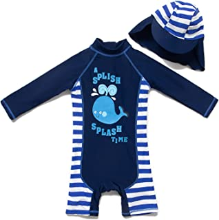 Best newborn sun protection clothing Reviews