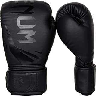 compact boxing gloves
