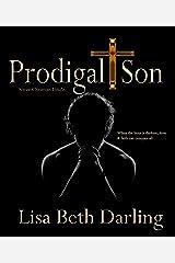 Prodigal Son (Sister Christian Book 4) Kindle Edition