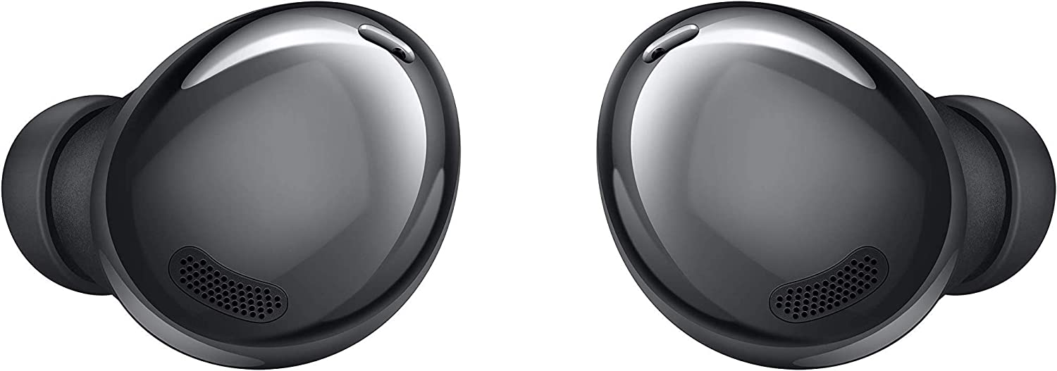 mart SAMSUNG Galaxy Buds Pro R190 Spring new work one after another Bluetooth True Earbuds Wireless No