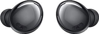 SAMSUNG Galaxy Buds Pro R190 Auriculares Bluetooth True Wireless con cancelación de ruido (renovado)