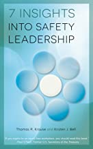 7 Insights into Safety Leadership (English Edition)