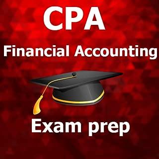 the financial exams prep app