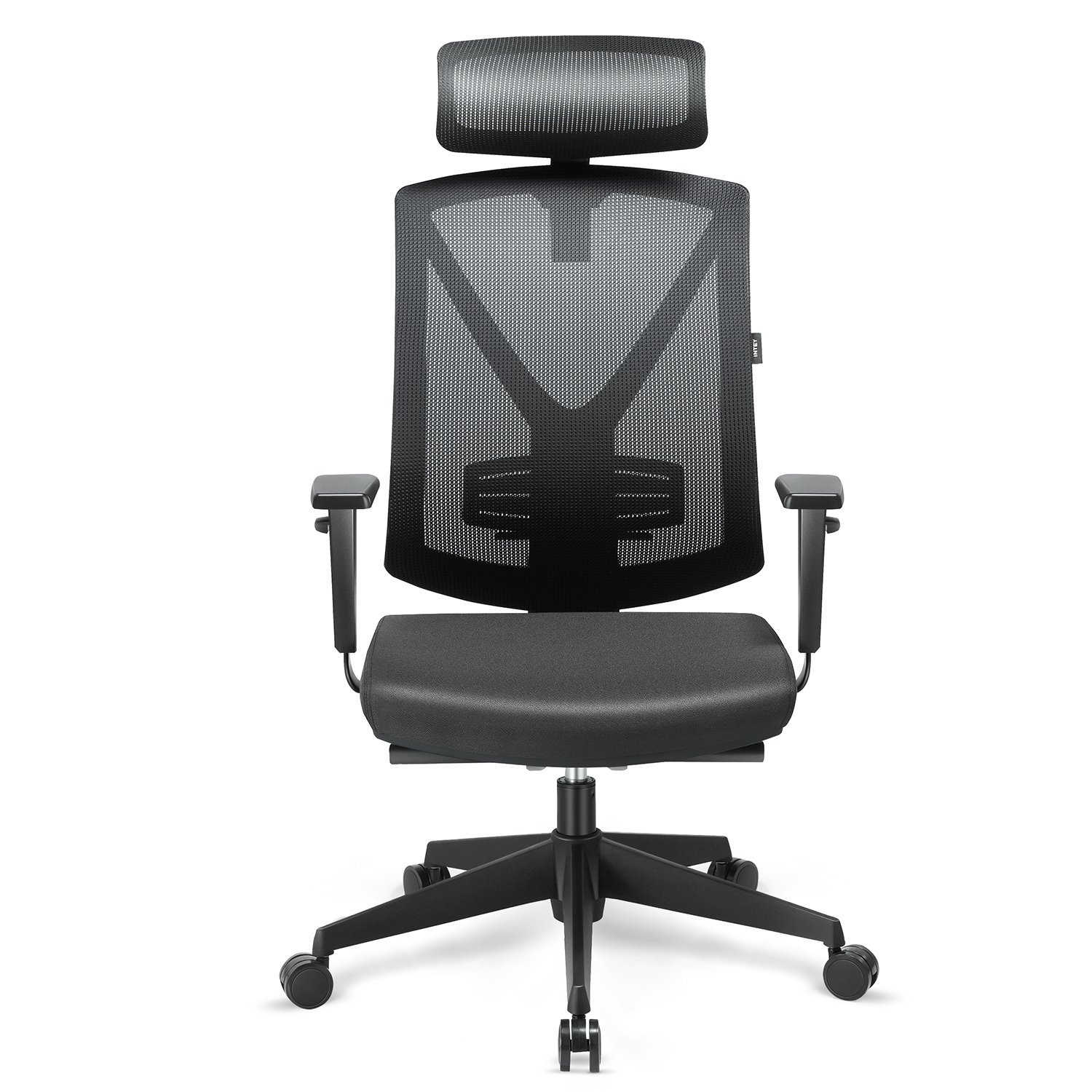 desk chair posture support blogs workanyware co uk u2022 rh blogs workanyware co uk