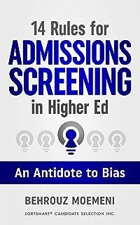 Best graduate management admission Reviews