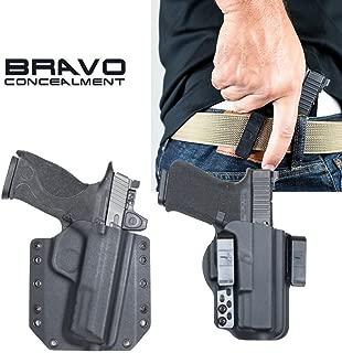 Bravo Concealment: Gun Holster Bundle