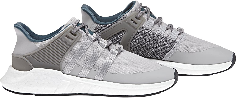 Adidas Adidas Adidas EQT Support 93  17 herr Cq2395 Storlek 7.5  första gången svara