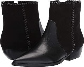 Best massimo dutti ladies shoes Reviews