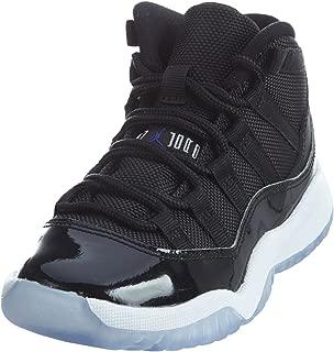 11 Retro BP Boys Fashion-Sneakers 378039