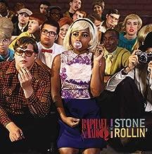 Raphael Saadiq: Stone Rollin'