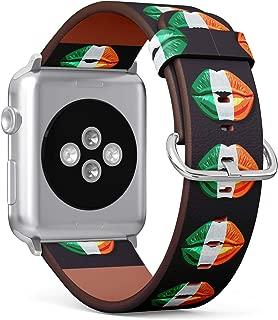 Best apple watch 3 straps ireland Reviews