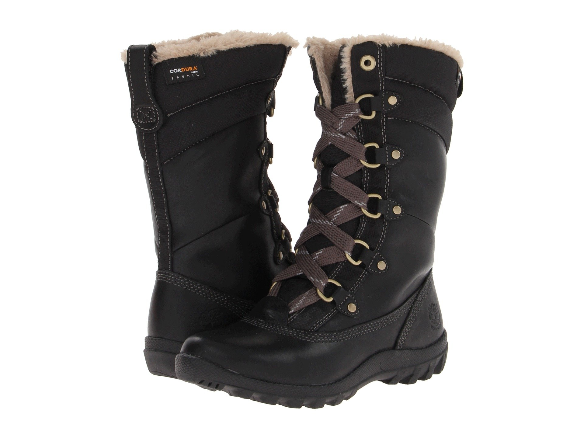 timberland snow boots ladies