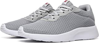 Best gym shoes for men Reviews