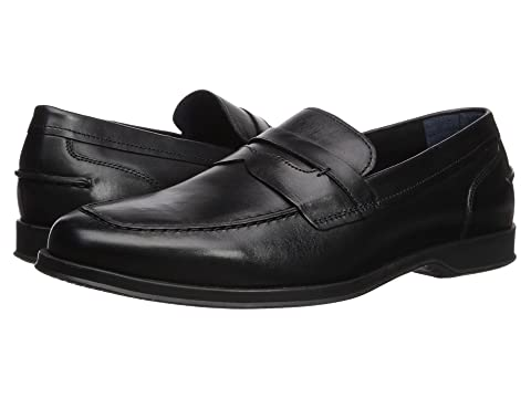9317828b362 Cole Haan Fleming Penny Loafer at 6pm