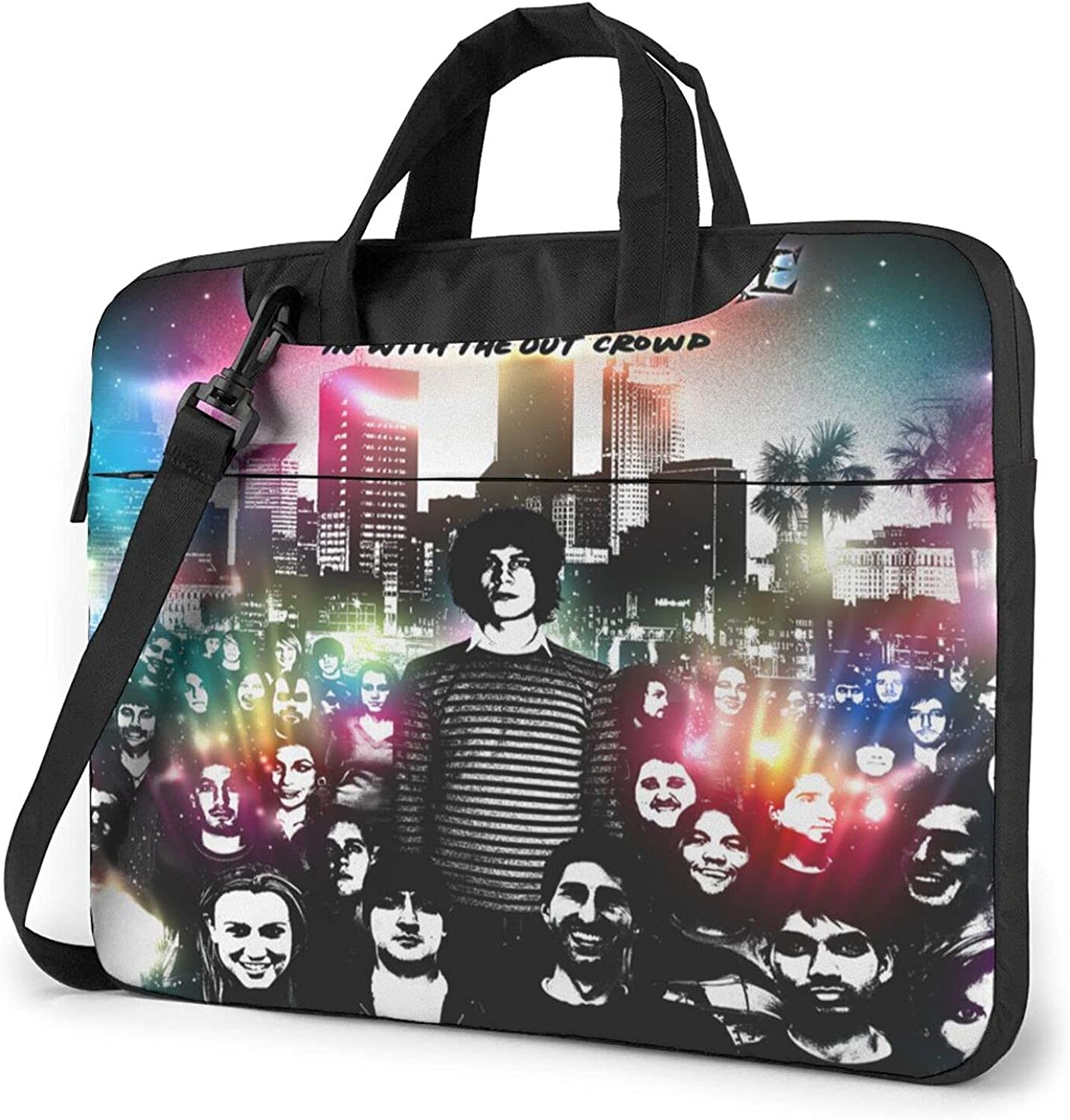 Laptop Sleeve Case Computer Bag High quality Large-scale sale Jake Less Than