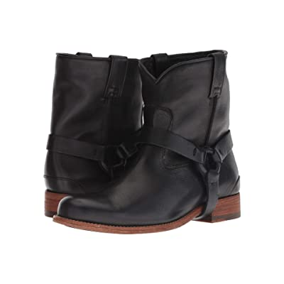 Two24 by Ariat Jane (Black) Women