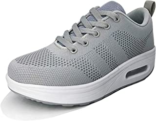 Suchergebnis auf für: Schnalle Sneaker Sneaker