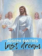 Best joseph smith video Reviews
