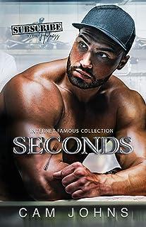 Seconds: 6