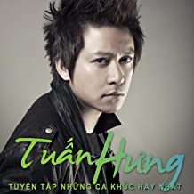 tuan hung mp3