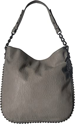 Camile Convertible Hobo
