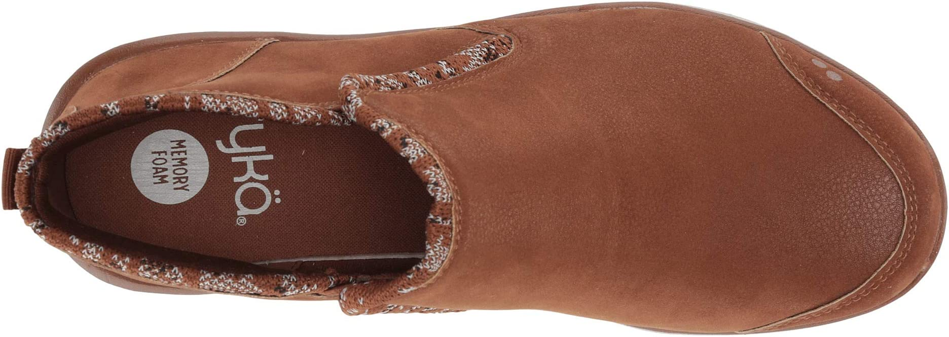 Ryka Namaste | Women's shoes | 2020 Newest