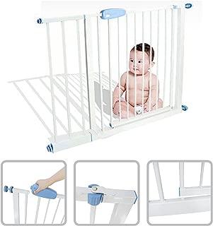 Todeco Material: PP Alto: 38//42//46//50 cm Asiento elevador para beb/é Naranja Silla port/átil para alimentaci/ón de beb/és