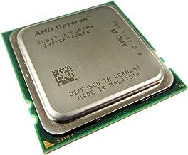Sparepart: Hewlett Packard Enterprise AMD Opt DC 2216 HE 2.4GHz2MB **Refurbished**, 419479-001 (**Refurbished** (2x1MB) Cache 95W)