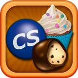 CandySwipe® Cookie Dough Bites®