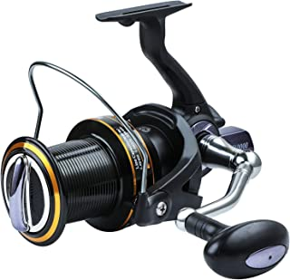 YONGZHI Fishing Reels 9000/10000/11000 Series Surf...