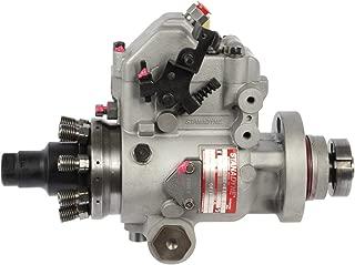Cardone 2H-201 Diesel Injection Pump