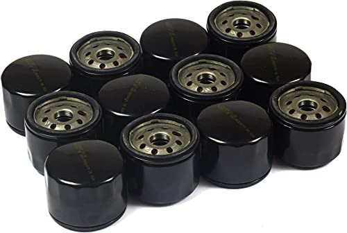discount Briggs outlet sale & outlet online sale Stratton 4237 12-Pack of Oil Filter 842921 sale