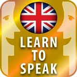 impariamo a parlare. grammatica inglese +