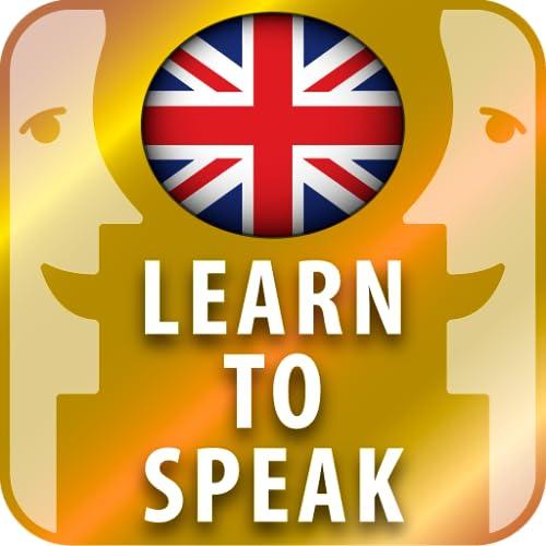 Aprendemos a hablar. Gramática de inglés +
