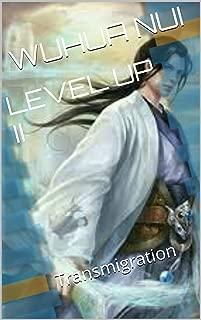 LEVEL UP 2: Transmigration