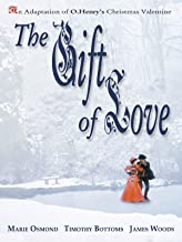 Best a gift of love Reviews