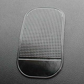 Idyandyans 13x7CM MAPE Anti-Slip-Pad Automobile Spider mat Mobile Phone mat Car Electronics & Accessories