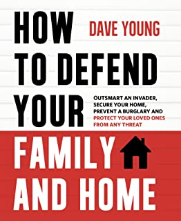Best dave young self defense Reviews