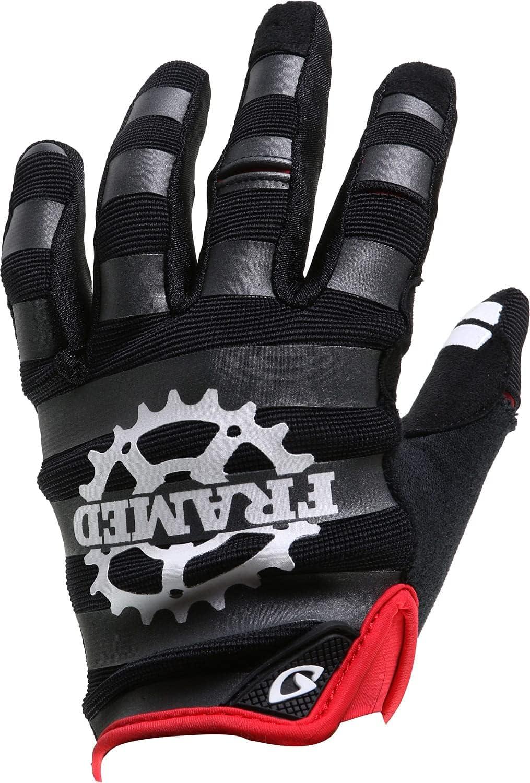 Framed x Giro DND mart Discount is also underway Bike Gloves Mens