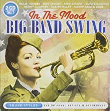 In the Mood: Big Band Swing