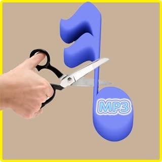mp3 ringtones maker and cutter