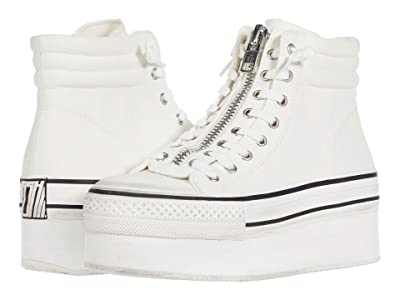 ASH Jagger (White) Women